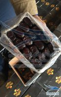 dates supplier, dates suppliers, international dates supplier, wholesale dates supplier, dates supplier in iran