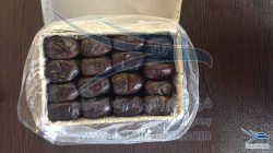 dates supplier, dates suppliers, international dates supplier, wholesale dates supplier, dates supplier in iran