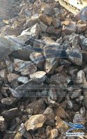 Iron Ore, Iron Ore Supplier, International Iron Ore Supplier, International Iron Ore Seller, Iron Ore Mining, Iron Ore Price, International Iron Ore