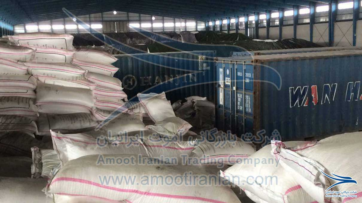 International Supplier of Ure, International Seller of Urea, Urea Supplier, Urea Seller
