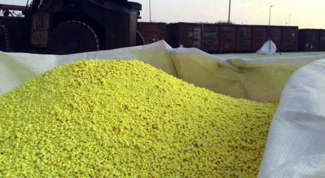 sulphur supplier, sulphur granules, sulfur granules, sulfur fertilizer, sulfur for sale, sulphur powder, sulphur fertilizer, yellow sulphur powder, sulphur manufacturers, elemental sulfur fertilizer, buy sulfuric acid, where can i buy sulfur, sulphur fertilizer manufacturers, granular sulphur price, sulfur pellets, where to buy sulfur powder, granulated sulfur, granular sulphur suppliers, chemical suppliers, buy sulfur, sulfur powder, elemental sulphur fertilizer, sulphur powder suppliers, caustic soda suppliers, agricultural sulphur