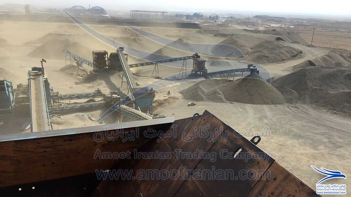 International Supplier of Iron Ore, International Seller of Iron Ore, Iron Ore Supplier, Iron Ore Seller, Iron Ore Price