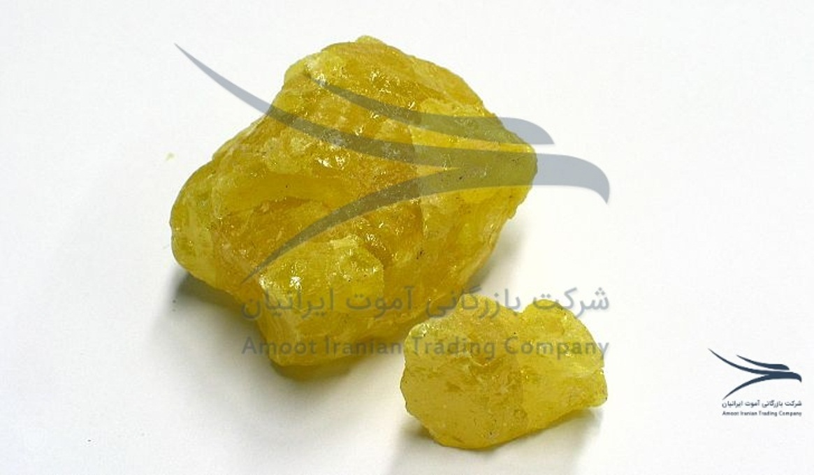 Sulphur supplier, Sulphur seller, Iron Ore supplier, Iron Ore seller, Urea supplier, Urea seller, Date Palm supplier, Date Palm seller
