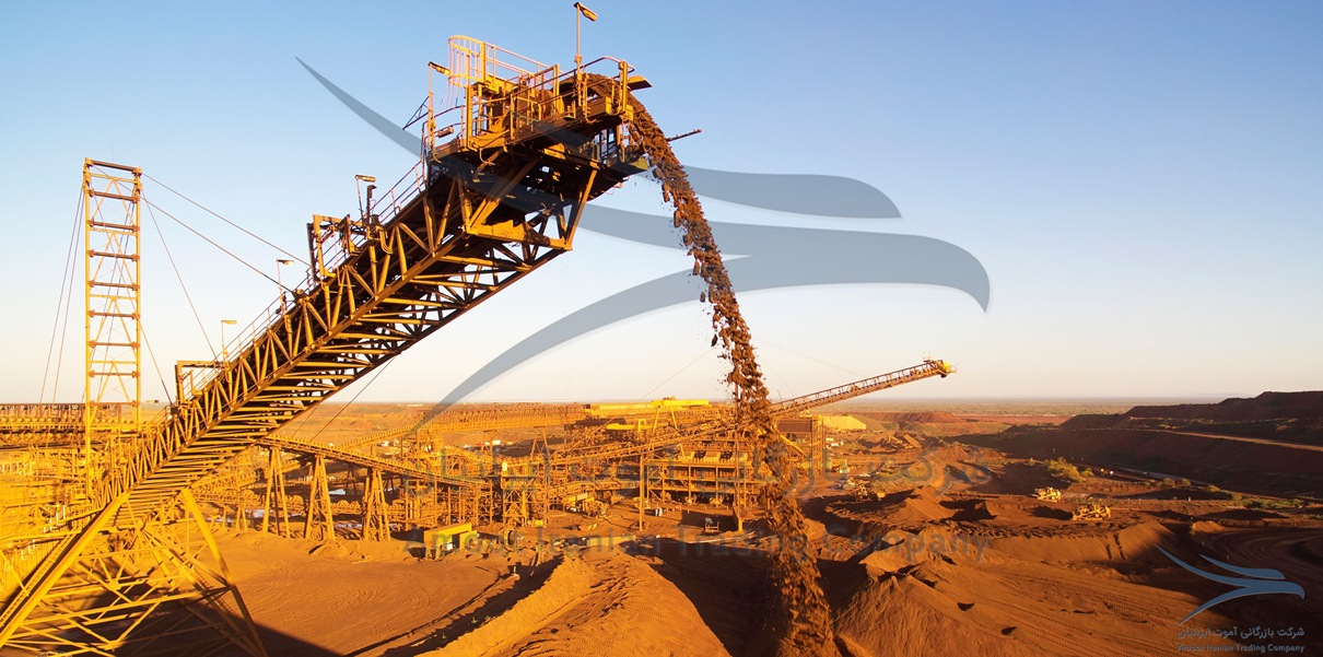 iron ore supplier, iron ore, iron ore suppliers, iran iron ore suppliers, iranian iron ore suppliers, iron ore for sale, iron ore wholesalers, Iranian Iron ore wholesales, Iron ore for sale, Iranian iron ore for sale