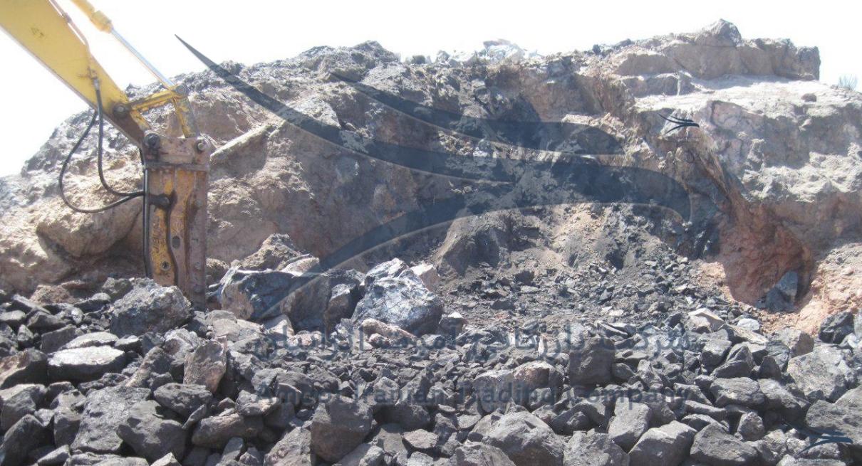 iron ore supplier, iron ore, iron ore suppliers, iran iron ore suppliers, iranian iron ore suppliers, iron ore for sale, iron ore wholesalers, Iranian Iron ore wholesales, Iron ore for sale, Iranian iron ore for sale
