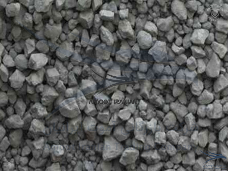 clinker supplier, clinker suppliers, iran clinker supplier, iran clinker suppliers, clinker suppliers in iran, clinker supplier, clinker for sale, clinker wholesalers, iran clinker wholesalers