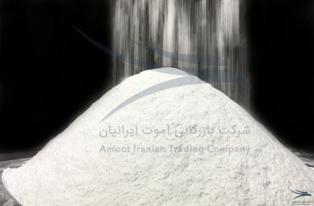 gypsum supplier, gypsum suppliers, gypsum wholesales, gypsum wholesalers, iran gypsum wholesalers, iranian gypsum wholesaler, gypsum for sale, iran gypsum for sale