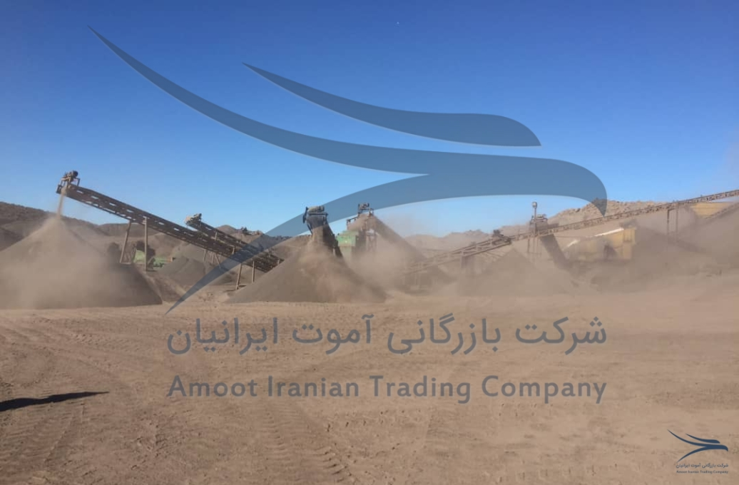 iron ore supplier, iranian iron ore supplier, iron ore suppliers, iron ore for sale, iron ore wholesalers, iron ore suppliers in iran, iron ore