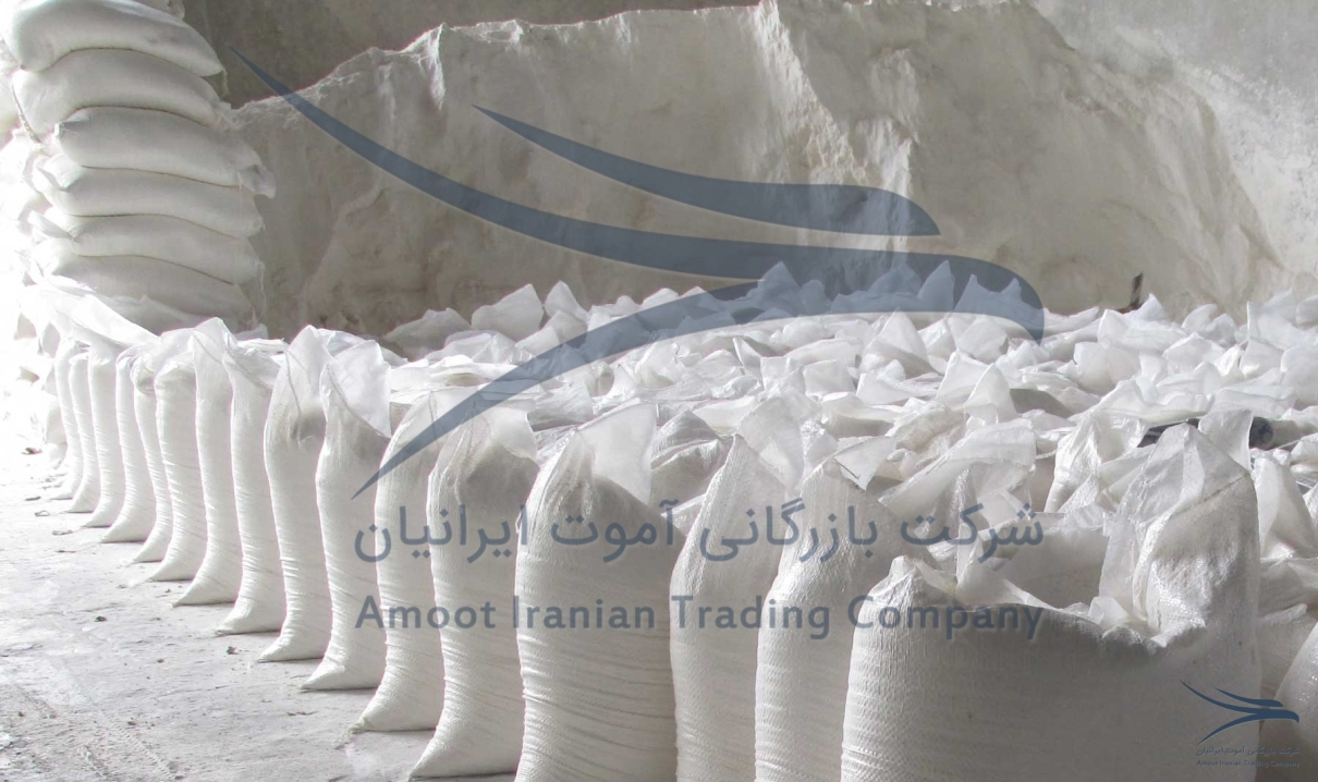 gypsum supplier, iranian gypsum supplier, gypsum suppliers, gypsum for sale, gypsum wholesalers, iranian gypsum price, gypsum price